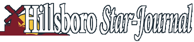 HILLSBORO Star-Journal
